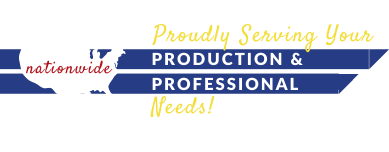 serving your production & professional needs (5)