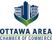 Ottawa Area Chamber of Commerce Member