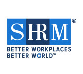 Society for Human Resource Management Partner