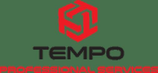 Tempo Professional Services